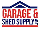 Garage and Shed Supply